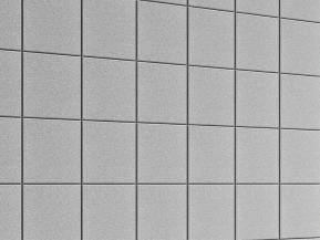 Panouri fonoabsorbante Izo Pixel