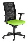 Scaun Directorial Sit.Net