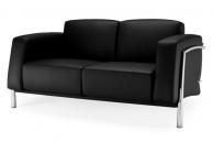 Canapea 2 locuri Classic