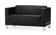 Canapea 2 locuri Studio
