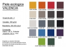 Bancheta Axo 502