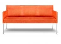 Canapea 3 locuri Tutti