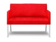 Canapea 2 locuri Tutti