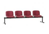 Bancheta Iso 4 locuri